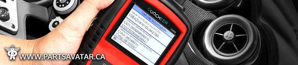 OBD-Code_P001D_PartsAvatar.ca