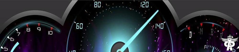 custom-gauges