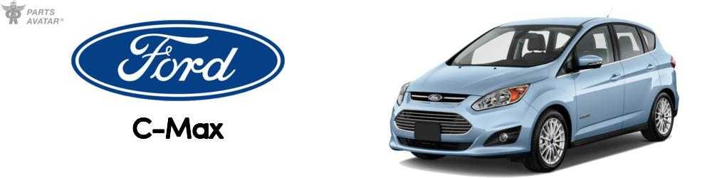 ford-c-max-parts