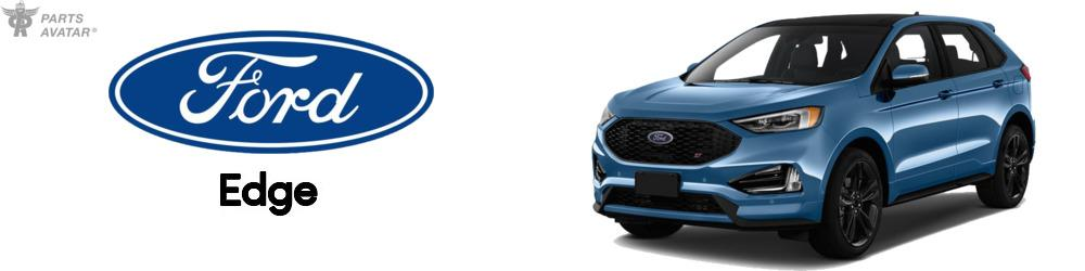 ford-edge-parts