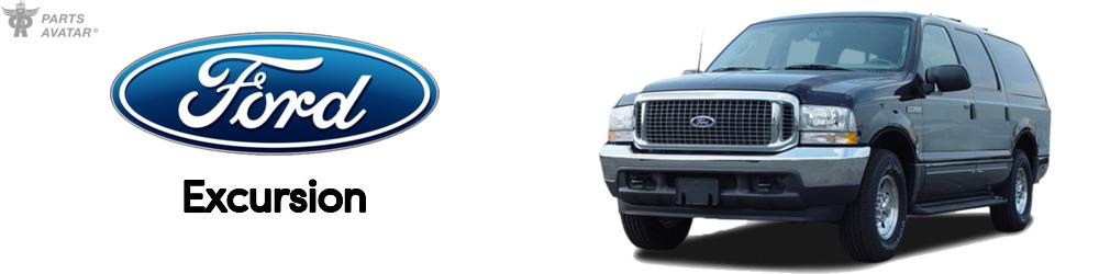 ford-excursion-parts