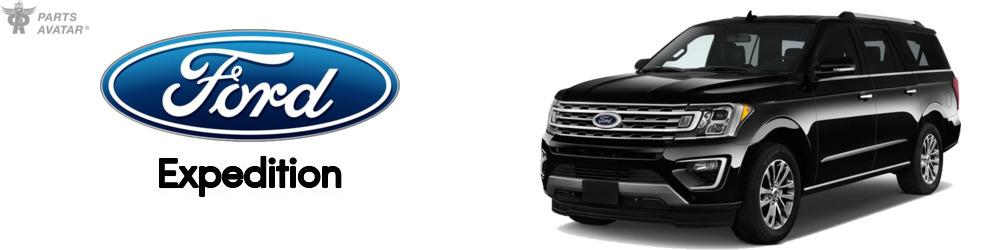 ford-expedition-parts