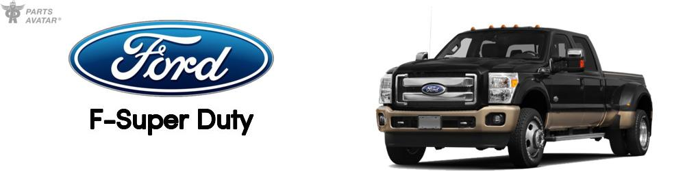 ford-f-super-duty-parts