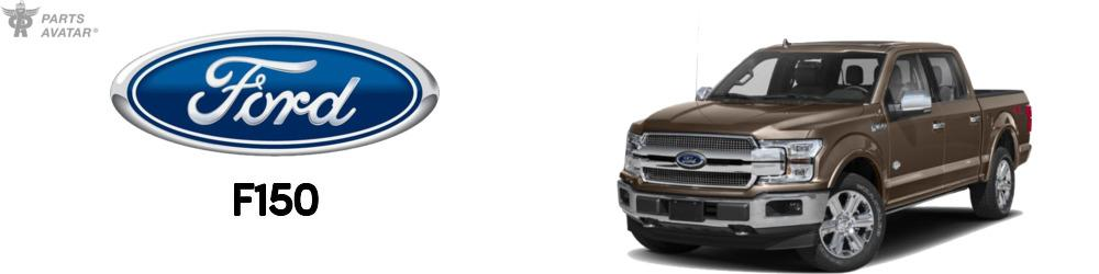 ford-f150-parts