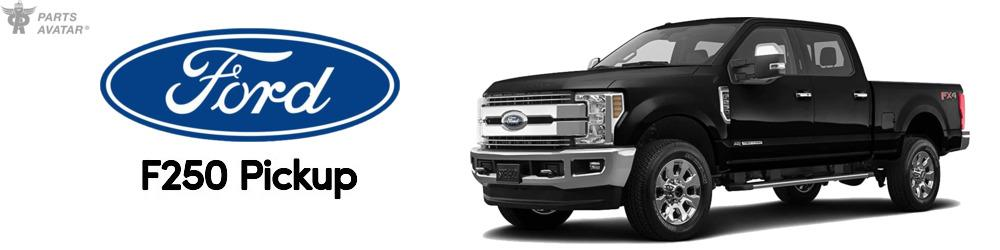 ford-f250-parts