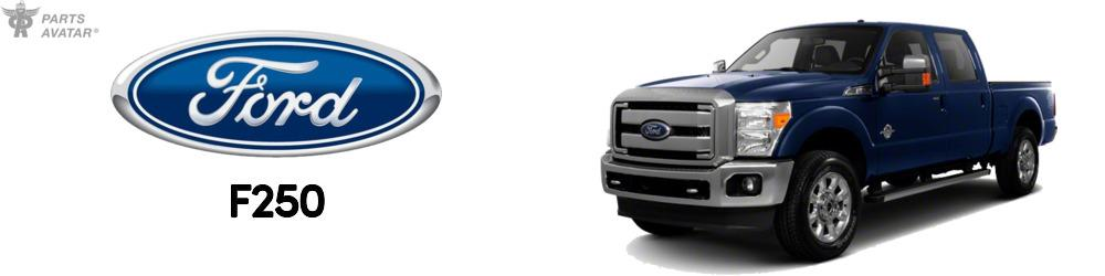 ford-f250-super-duty-parts