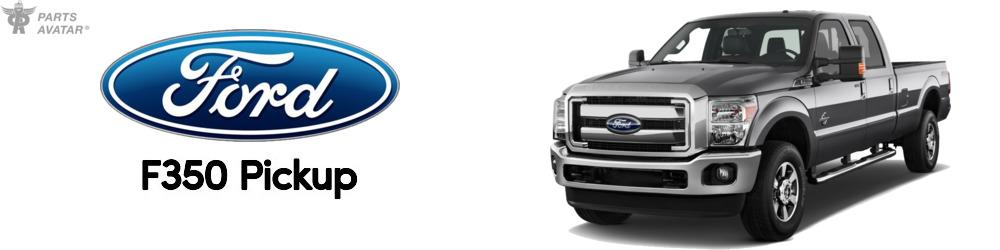 ford-f350-parts