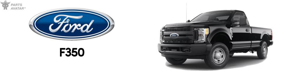 ford-f350-super-duty-parts