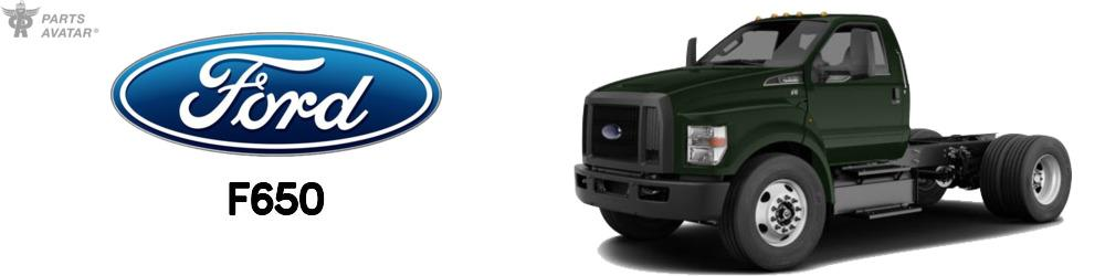 ford-f650-parts