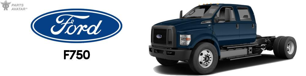 ford-f750-parts