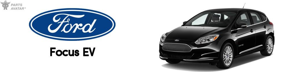 ford-focus-electric-parts