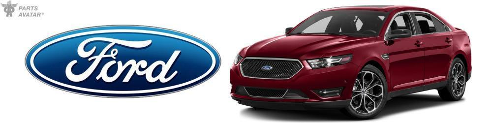 ford-parts