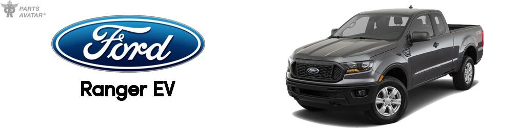 ford-ranger-electric-parts