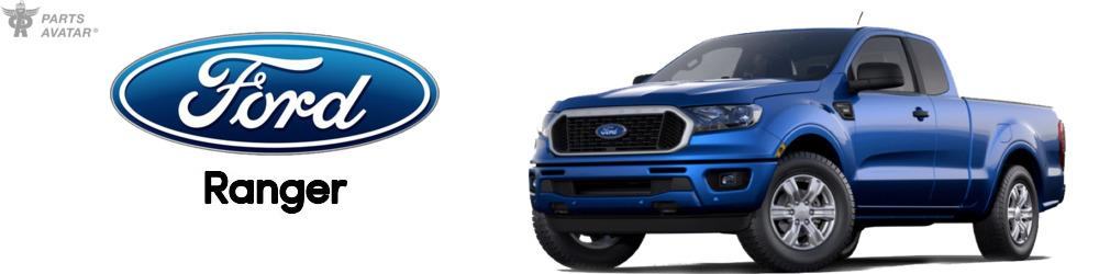 ford-ranger-parts