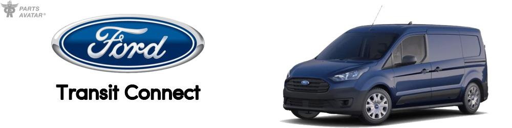 ford-transit-connect-parts