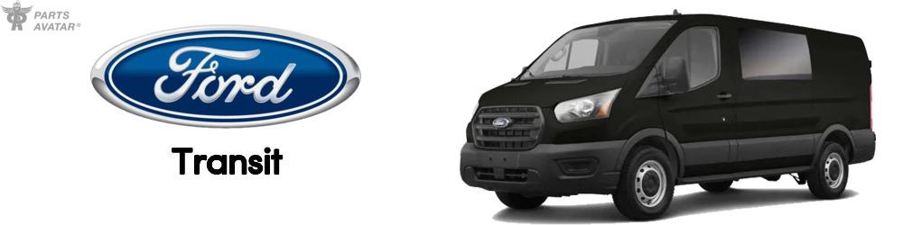 ford-transit-t150-parts