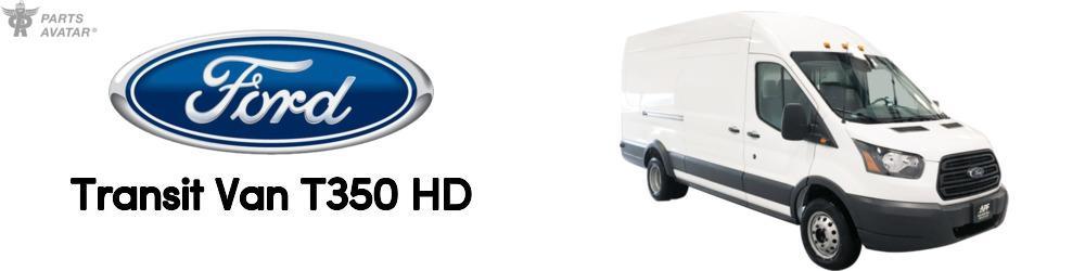 ford-transit-t350-hd-parts