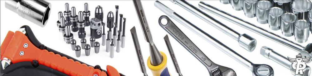 hand-tools-accessories