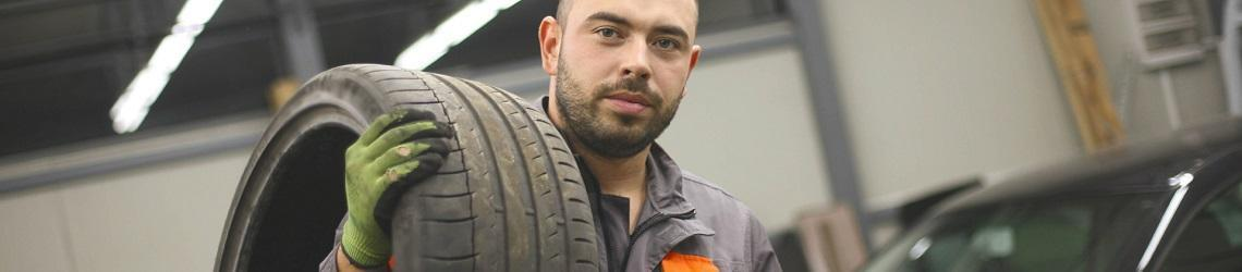 Don't get overcharged for Your Car Repairs