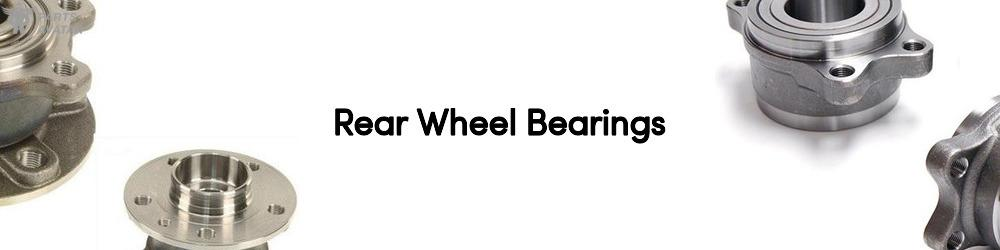 rear-wheel-bearings