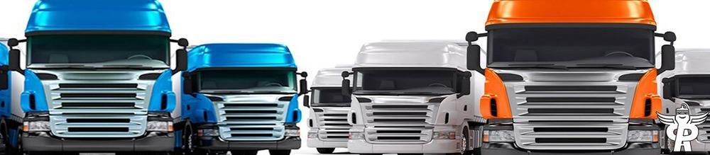 semi-truck-shop