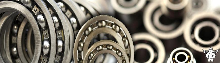 wheel-hub-bearings