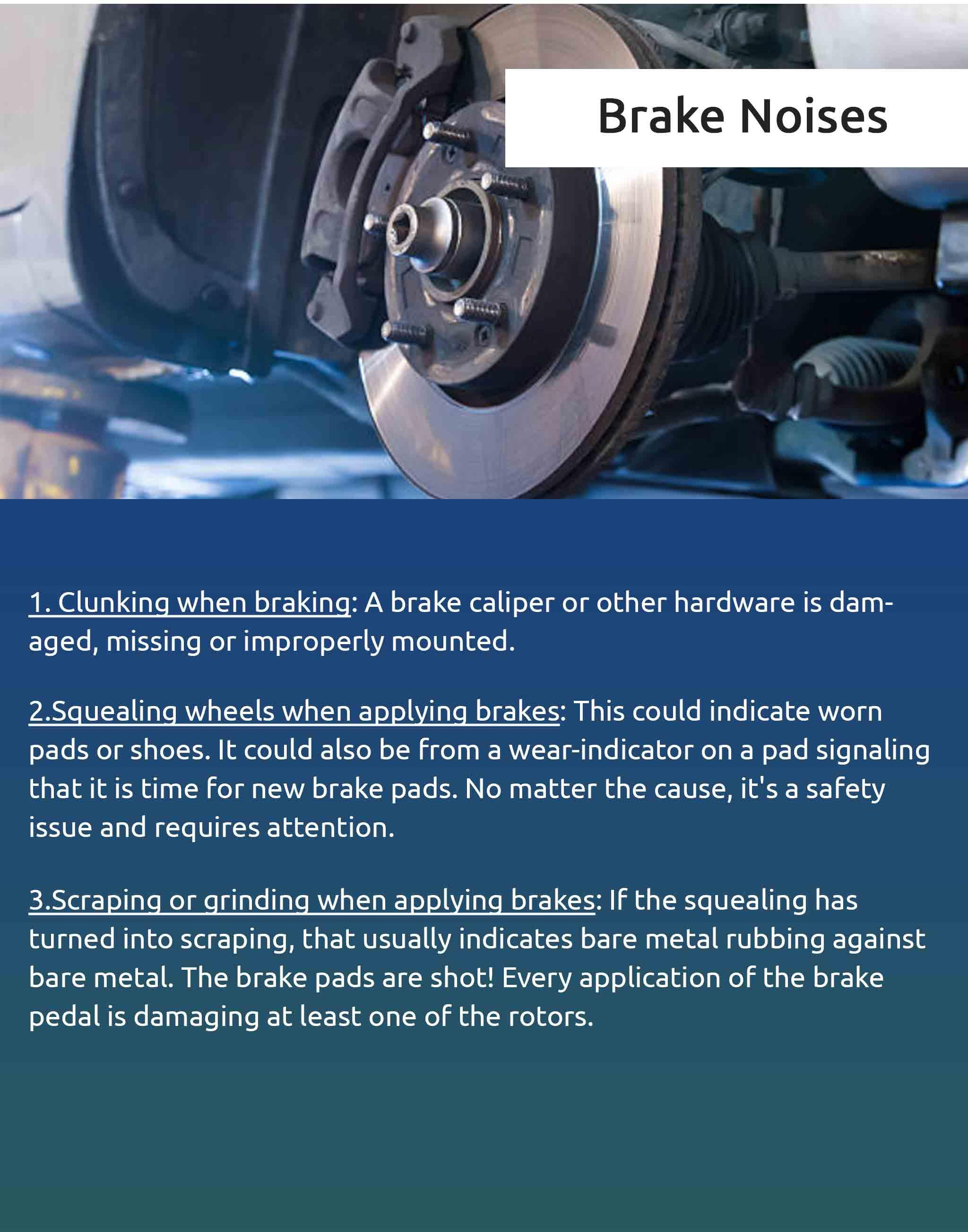Partsavatar ca - Shop Premium Engine & Brake Parts