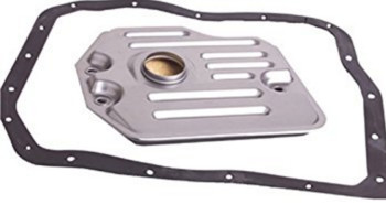 Automatic Transmission Filter Kit by Beck-Arnley