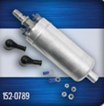 Electronic Fuel Pumps