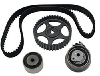 Timing Belt Kits by Beck Arnley