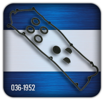 Valve Cover Gaskets and Sets