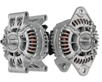 PartsAvatar ca: Buy Good Quality Bosch Auto Parts