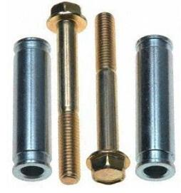 Front Caliper Bolt Or Pin