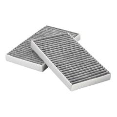 Ultimate Cabin Air Filter Buying Guide