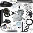 Engines & Kits