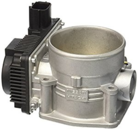 Remanufactured Throttle Body