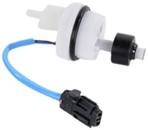 Water In Fuel Sensor