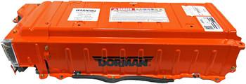 Battery by Dorman
