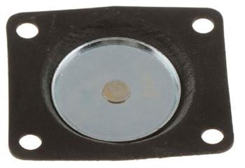 Carburetor Accelerator Pump Diaphragm