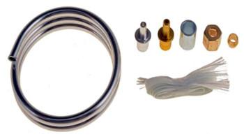 Carburetor Choke Heater Tube Kit