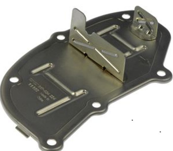 Miscellaneous-Engine-Parts Engine Oil Separator Cover