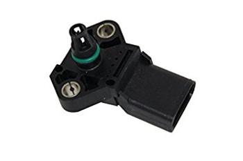 Turbocharger Boost Sensor by Dorman