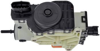 Diesel Emissions Fluid Pump