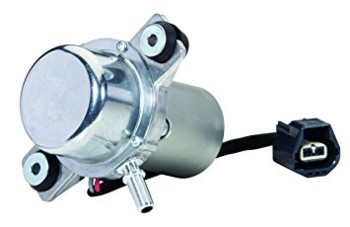 Vacuum Pump by Dorman
