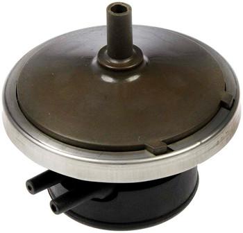 EGR Vacuum Modulator by Dorman