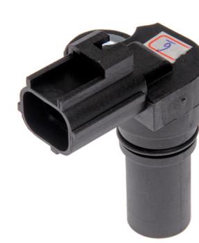 Engine Crankshaft Position Sensor