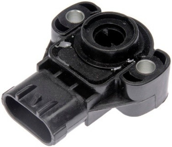 Throttle Position Sensor by Dorman