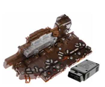 Transmission Control Module by Dorman