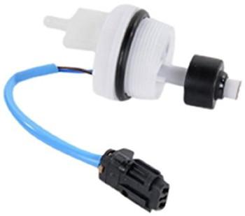 Water in Fuel Sensor by Dorman