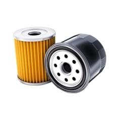All About Automotive Oil Filters
